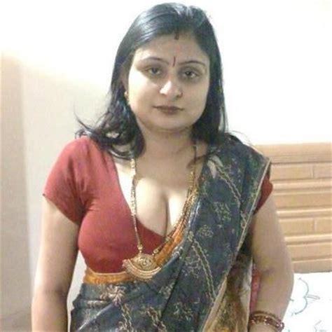 chadi wali anti sex khani picture 1