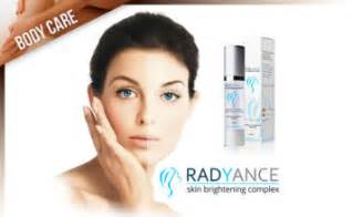 dermatologists reviews of skin brighteners picture 9