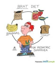 brat diet picture 3