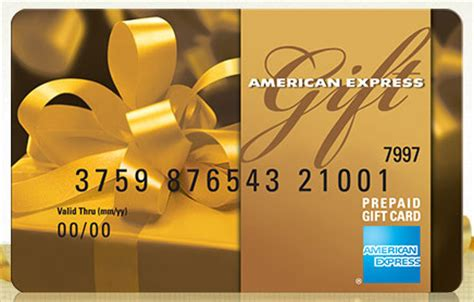 albertsons prescription gift card coupon 2014 picture 13