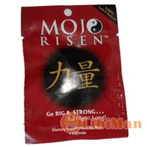 where to buy mojo risen pills in canada picture 15