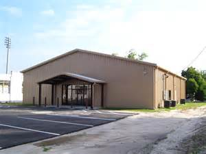 erection cost and pre engineered steel building picture 13