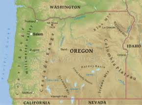 a formula sold out of oregon in the picture 18
