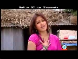 bangla very hot song ore_mona picture 7