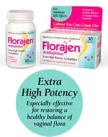 High doses of probiotics picture 7