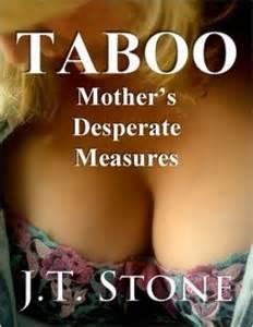 sex store book urdu mom picture 15
