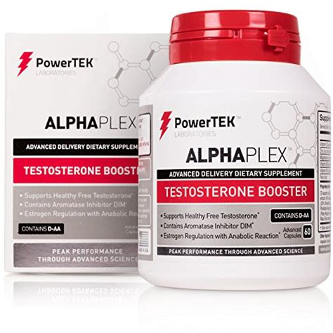 natural testosterone booster reviews 12 picture 1