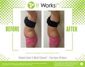body wraps weight loss picture 6