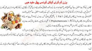 weight loss secrets for women in pakistan picture 11