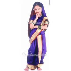 x marathi women saree open picture 9