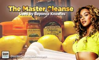 beyonce's cayenne pepper diet picture 3