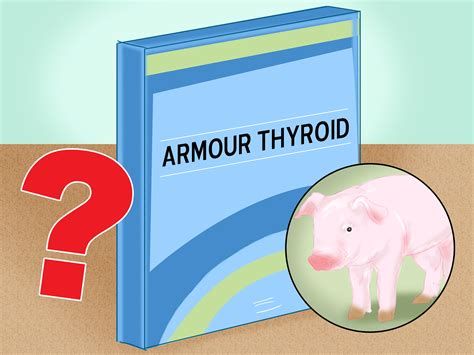 amour thyroid picture 13