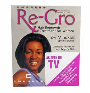 kroger hair regrowth treatment for women picture 7
