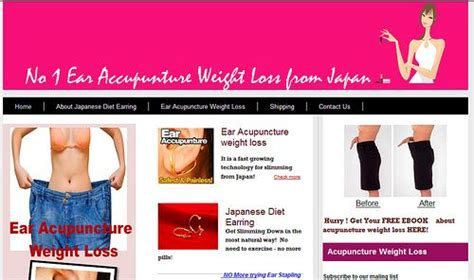 weight loss staple cleveland picture 13