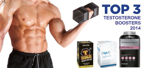 natural testosterone booster supplements side effects picture 6