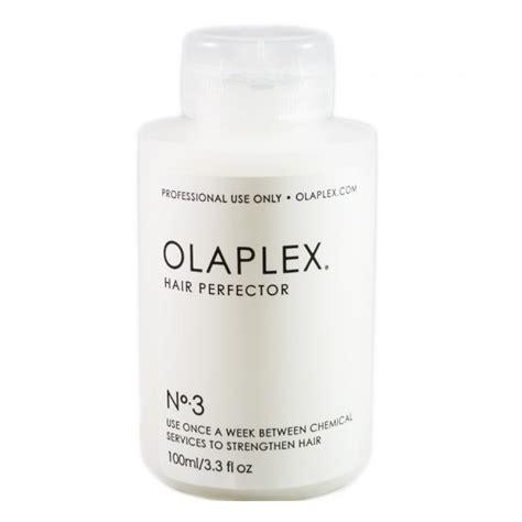 olaplex hair in stores picture 5