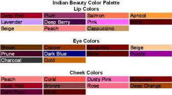 what color is a indian's skin picture 5