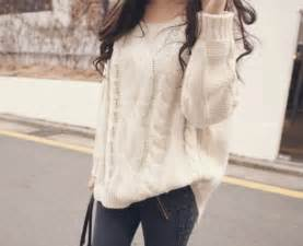 whiten clothes picture 17