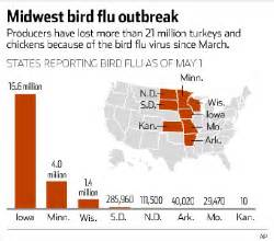 stomach flu outbreak map 2014 picture 11