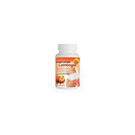 [where can i buy pure garcinia cambogia] picture 15