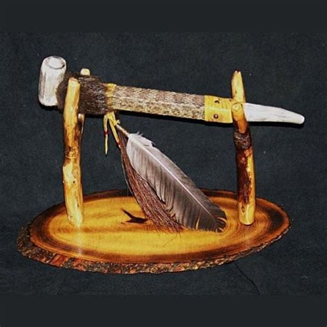 antler pipes picture 10