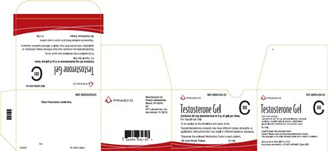 testosterone gel by prasco picture 3