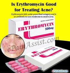 erythromycin acne picture 7