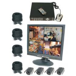 search home security systems for business picture 18