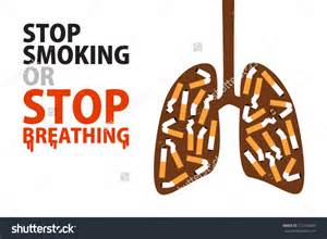 stop smoking cliparts picture 10
