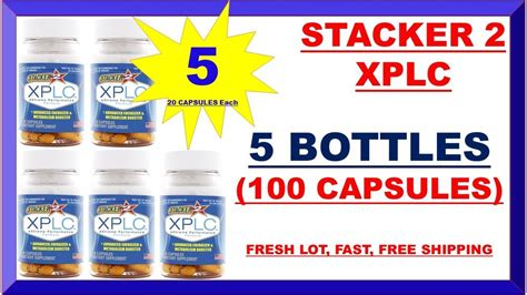 From xplc herbal dietary supplment picture 11
