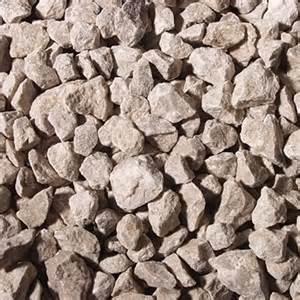 calcium h white picture 11