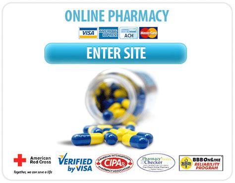 cheap thyromine us pharmacies picture 14