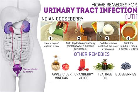 can you get a uti from yeast infection picture 2