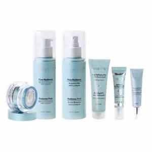 aloette skin care picture 5