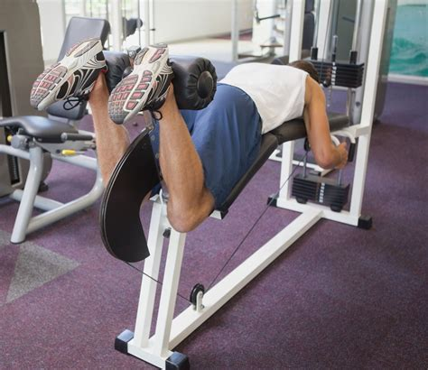 Fat burning and exercise picture 6