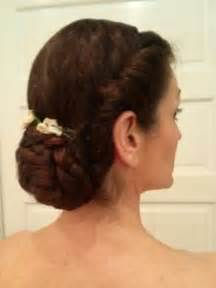 civil war hair styles picture 14
