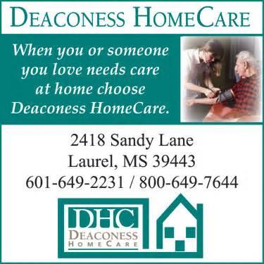 loundoun county home health care picture 3