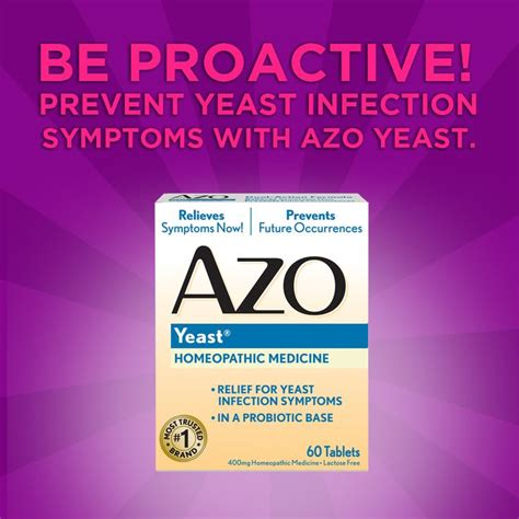 azo yeast infection preventer picture 6