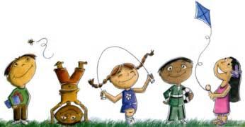methodist health care schools picture 10