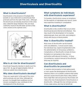 diet for diverticulosis picture 1