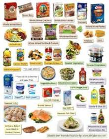 diabetic sugar free diets picture 13