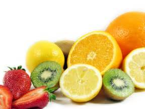 mix drink oil and vitamin e, big s, picture 9