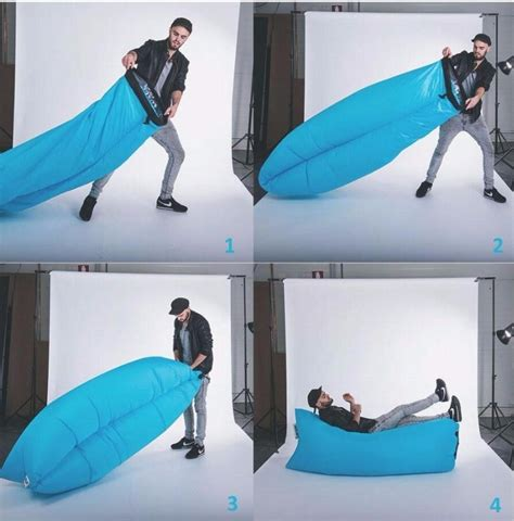 how to inflate sleeping pad picture 14