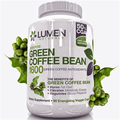 green coffee bean urinary tract infections picture 3