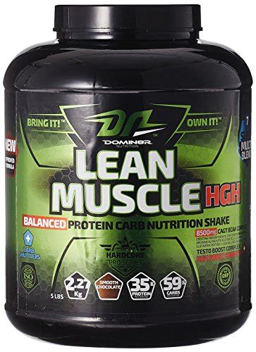 domin8r lean muscle hgh picture 2