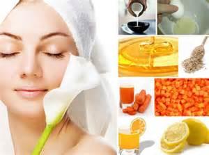natural skin bleaching cream picture 3