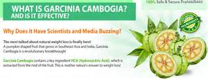 crestor garcinia cambogia side effects picture 6