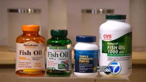 consumer reports thyroid supplements picture 11