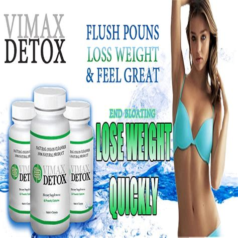 where to buy vimax detox cleanse in nigeria picture 13