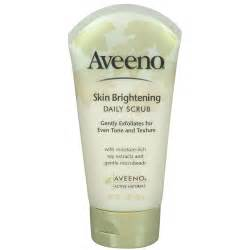 aveeno skin brightening picture 5
